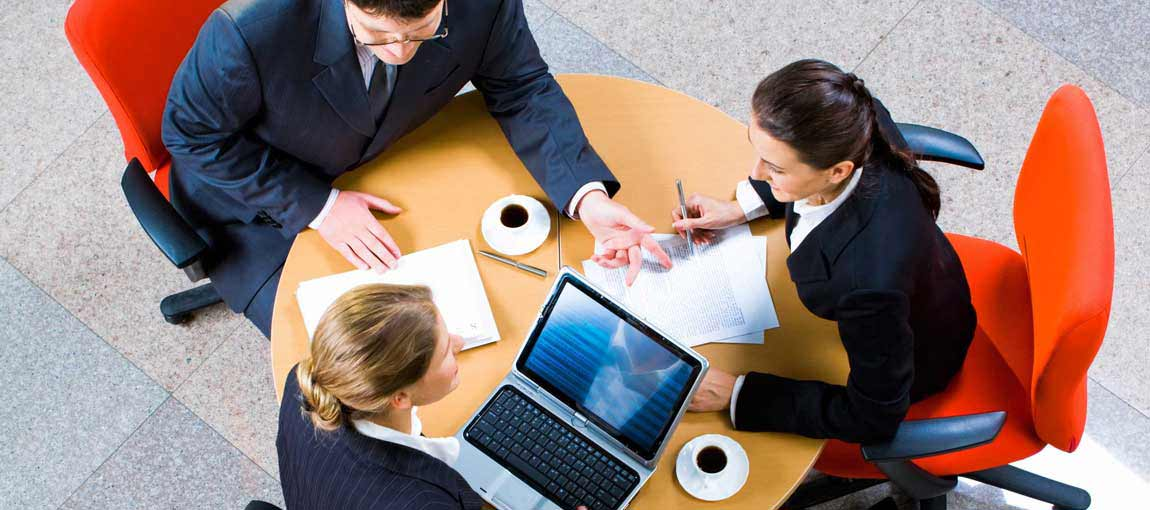 consultants in bangalore for hr jobs